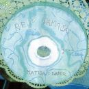CD za prijatelja