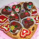 valentinovo darilo