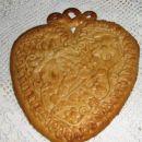 škofjeloški kruhek