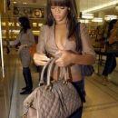 Rihanna 00006