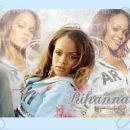 Rihanna 00002