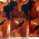 Diego & Lucia