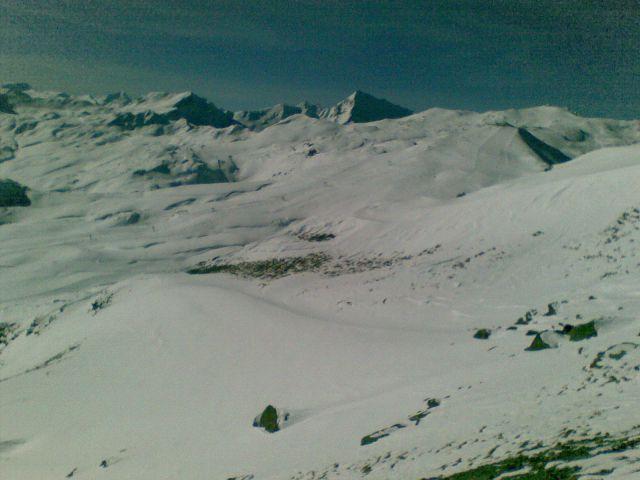 DE (feb. 2011) - foto