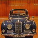 BMW Welt in muzej