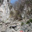 Zavrsetak Alpa - Ravna Gora