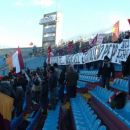 Roma banner