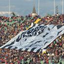 Udine fans2