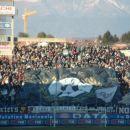 Udine fans1