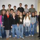 no:to je pa moj razred:slavni 1.g!!!