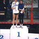 moj trener romeo in njegova žena anica živko!