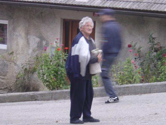 Vaja Zavine 2008 - foto