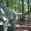 Dino park - Avstrija