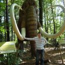Prijazen mamut