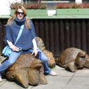 Zoo Avstrija