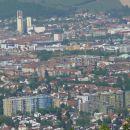 Maribor...