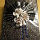 Embalaža za stenski nakit