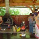 piknik oz. obletnca valete 27.6.2005