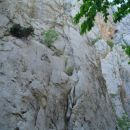 Paklenica 2004