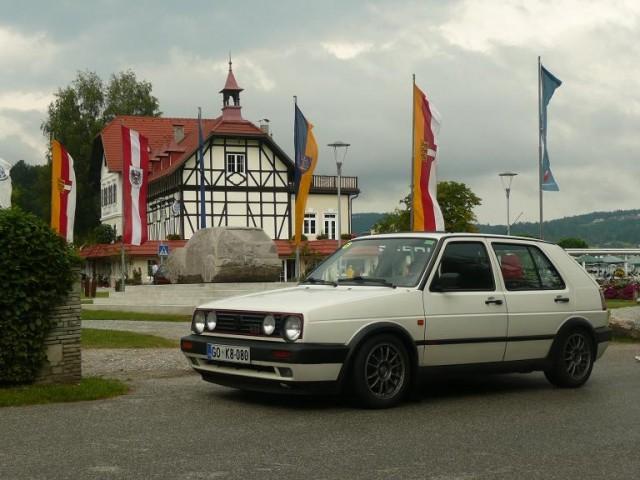 Raceland - foto