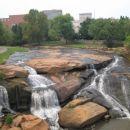 Park greenville