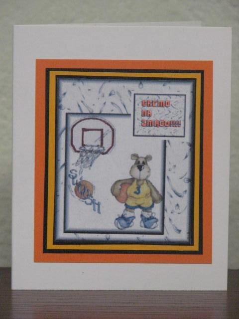Voščilnice 4 triada 2008 - foto