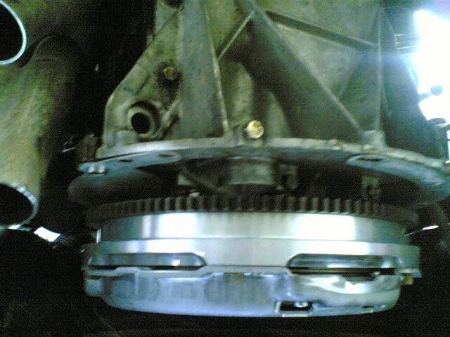 BMW M3 - foto povečava
