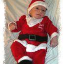 mali božiček