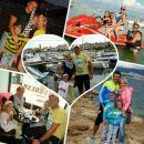 poletne počitnice 2014
