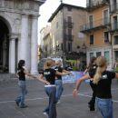ITA 2006 trening #3
