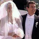 Enamorada-1999