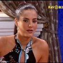 Rebeca-2003