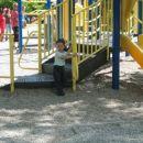 Nečakec Jure v Zoo:)