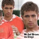 Michel Brown-blendy