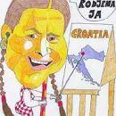Karikature Bormio 2005