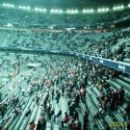 alianz arena 2007