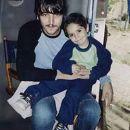 & Diego Luna