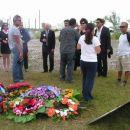 El entierro de Haydee