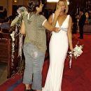 La boda, capitulo final