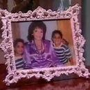 Doña Perfecta con gemelos