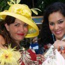 Doña Ofelia & Clarita
