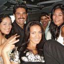 Marcela Serna, Rodolfo Jimenez, Michelle Vargas, Pedro Moreno, Michelle Jones