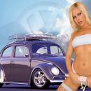 VW Girls