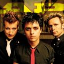 **green day**