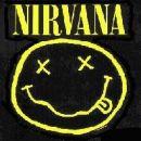 **nirwanaa-Kurt Cobain R.I.P**