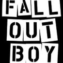 **fall out boy**