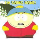 cartman-car