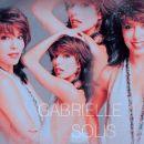 Gabrielle Solis - Desperate houswives - Gotowe na wszystko