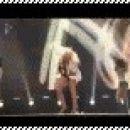 Christina Aguilera - Fighter, Live in Australia