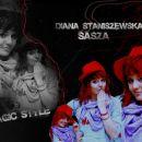 Diana Staniszewska