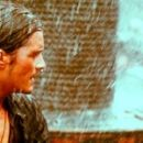 Will Turner i Elizabeth Swann - POTC